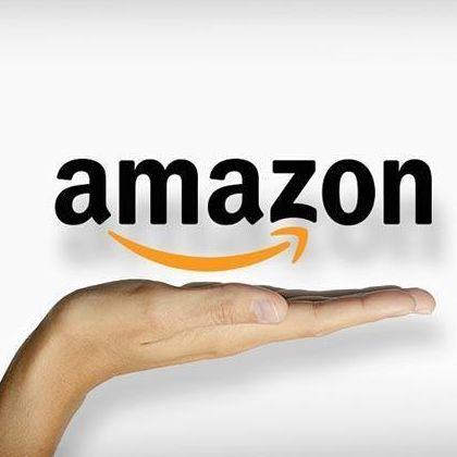 Amazon本体