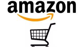 Amazon カート獲得