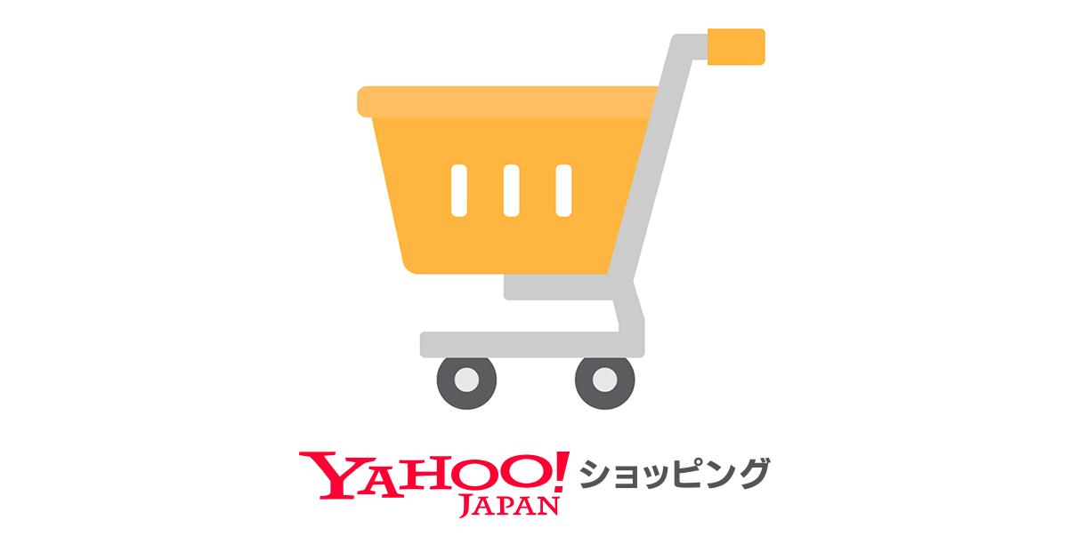 Yahoo!ショッピングのメリット・デメリット